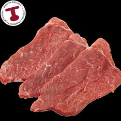 filete ternera gallega